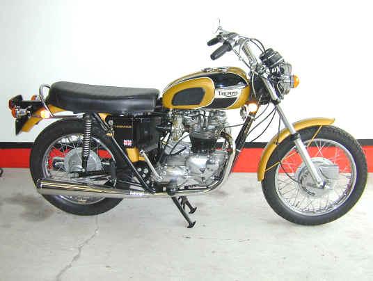 DNickerson001  Triumph T R Wiring Diagram on 1971 triumph t100r, 1971 triumph tr6c, 1971 triumph tr6r, 1971 triumph t100c,