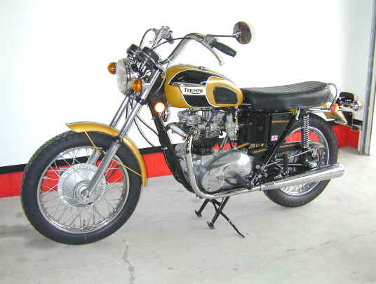 DNickerson002  Triumph T R Wiring Diagram on 1971 triumph t100r, 1971 triumph tr6c, 1971 triumph tr6r, 1971 triumph t100c,