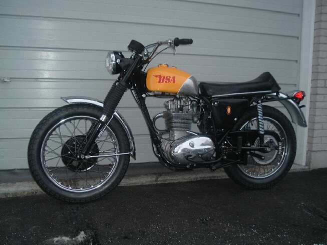 1972 Triumph Motorcycle Wiring Diagram together with 408209153699171338 likewise Ducati 250 Scrambler Wiring Diagram additionally 1972 Bmw 2002 Engine Diagram as well Wiring Diagrams. on 1972 triumph bonneville wiring diagram