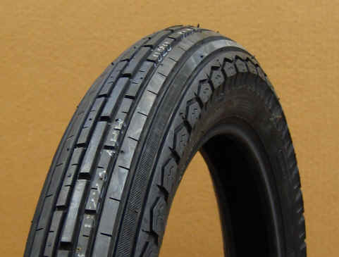 Avon Motorcycle Tires >> 555 Series - Tyres