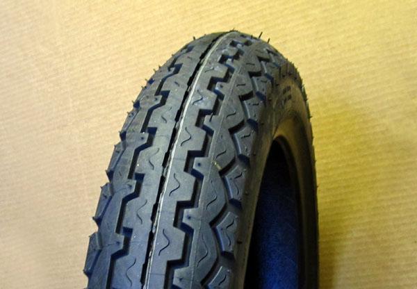 Avon Motorcycle Tires >> 555 Series - Tyres