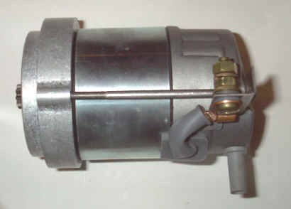 Marvelous 06 4791 B Dynodave Norton Mkiii High Power Starter Motor Wiring Cloud Hisonuggs Outletorg