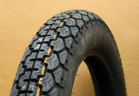 Avon Motorcycle Tires >> Need tires, options? Prefer classic look